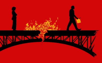 burning-bridges-clipart-1