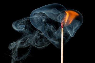 fire-1899824__340