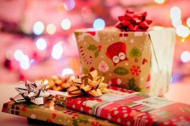 christmas-2618269_960_720